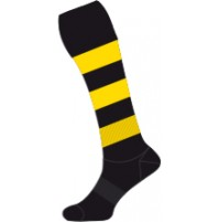 Sekem Football Socks - Richmond