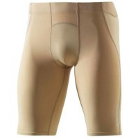 Skins A400 Youth Half Tights