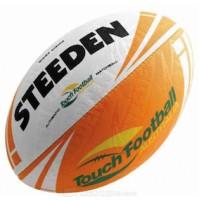 Steeden Night Vision Touch Ball