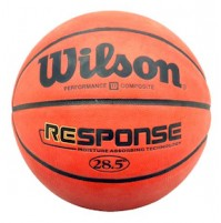 Wilson Response Basketball