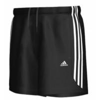 Adidas Chelsea Short 3S - Black