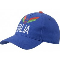 Adidas World Cup Cap - Italy