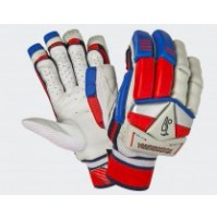 Kookaburra Bubble Pro 800 Batting Gloves - Jnr