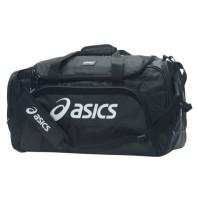 Asics Team Duffel Bag 50L