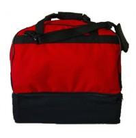 Verve 1034 Sports Bag