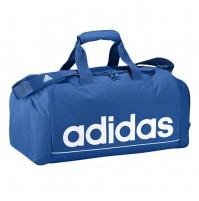 Adidas Linear Performance Team Bag - SML