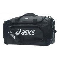 Asics Team Duffel Bag 70L