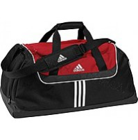 Adidas Tiro Bag - M