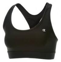 Champion Absolute Workout Bra - Black