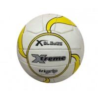 Blades Xtreme Tri Grip Netball