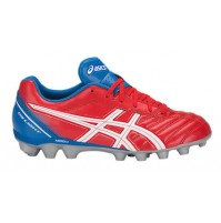 Asics DS Light 2 Jnr