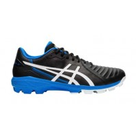 Asics Lethal Ultimate GS