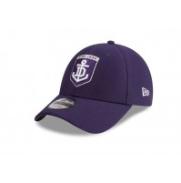 New Era Fremantle 9FORTY Media Cap