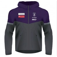 AFL Fremantle Dockers 2020 Adults Tech Pro Hoody