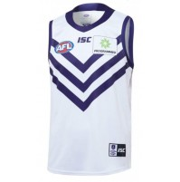 AFL Fremantle Dockers 2020 Adults Clash Guernsey