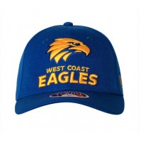 AFL WCE Staple Youth Cap