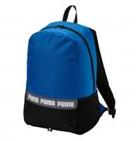 Puma Phase II Backpack