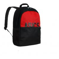 Asics Essentials Backpack