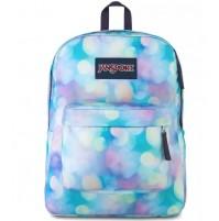 Jansport Sport Superbreak Backpack