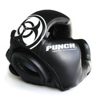 Punch Urban Headgear JNR