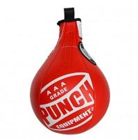 Punch Trophy Getters Speedball