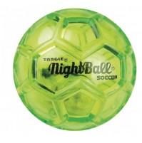 Tangle Mini Nightball