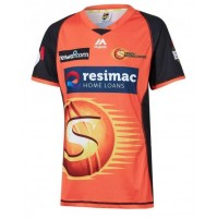 Perth Scorchers BBL Womens On-Field Replica Shirt 18/19
