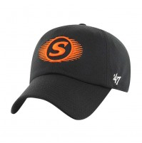 BBL Perth Scorchers '47 Training Cap