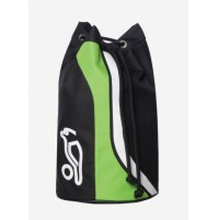 Kookaburra Training Ball Bag