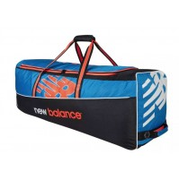 New Balance DC680 Wheel Bag