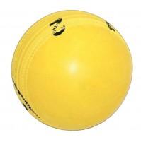 Gray Nicolls Spinner Cricket Ball