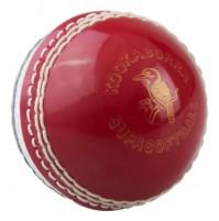 Kookaburra Super Softaball Cricket Ball