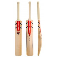 Gray Nicolls Crest Light Snr Bat