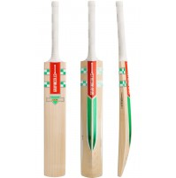 Gray Nicolls Gem Snr Bat