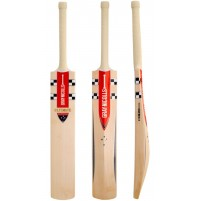 Gray Nicolls Ultimate Snr Bat