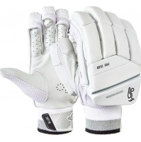 Kookaburra Ghost Pro 1500 Batting Gloves - Jnr