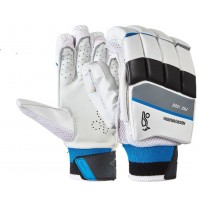 Kookaburra Fever Pro 1000 Batting Gloves - Jnr
