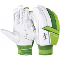 Kookaburra Kahuna Pro 3.0 Batting Gloves - SNR/JNR