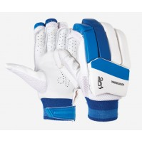 Kookaburra Pace Pro 5.0 Batting Gloves - SNR/JNR