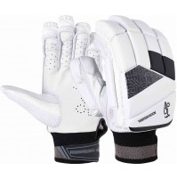 Kookaburra Shadow Pro 4.0 Batting Gloves - SNR/JNR