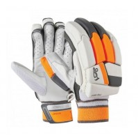 Kookaburra Onyx Pro 900 Batting Gloves - Jnr