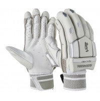 Kookaburra Ghost Pro Players 1 Batting Gloves - Snr