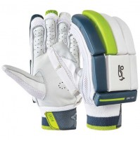 Kookaburra Kahuna Pro 1000 Batting Gloves - Snr
