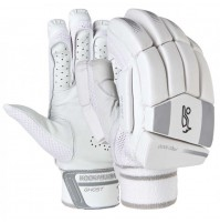 Kookaburra Ghost Pro 1000 Batting Gloves - Snr
