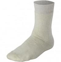 Gray Nicolls Woollen Cricket Socks