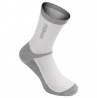Gray Nicolls Storm Cricket Socks