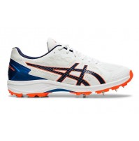 Asics Strike Rate FF
