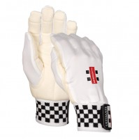 Gray Nicolls Ultimate Chamois Padded Inners - Beige