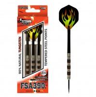 Formula FSA 390 Darts