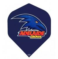 AFL Dart Flights Adelaide Crows